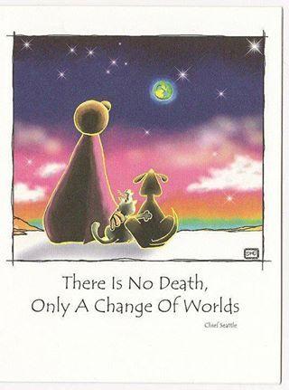 change of worlds.jpg