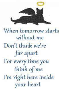 eb2a4a0eb7cca7d758ed13dff4f836d0--dog-death-quotes-dog-loss-quotes.jpg