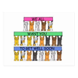 get_well_soon_cats_from_all_of_us_postcard-r27fe44fe01a74651bf7023cb06c46077_vgbaq_8byvr_324.jpg