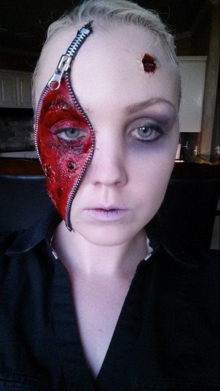 Halloween Makeup 1.jpg