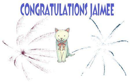 LW_CongratsJaimee.jpg