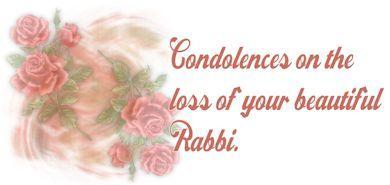 LW_Loss-Rabbi.jpg