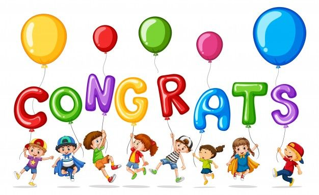 many-children-with-balloon-word-congrats_1308-3565.jpg