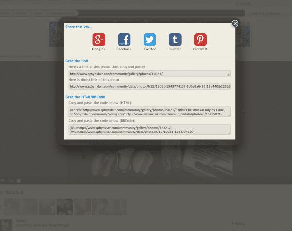 Screen Shot 2013-09-09 at 5.30.07 AM.png