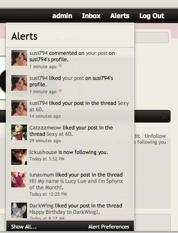 Screen Shot 2013-09-16 at 8.35.03 PM.png