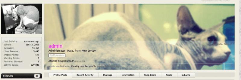 Screen Shot 2014-04-19 at 6.12.03 AM.png