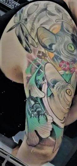 tattoo66.jpg