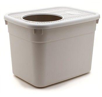 top-entry-litter-box-350x332.jpg