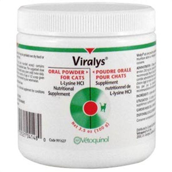 Viralys-L-Lysine-Powder-100-gm.jpg